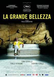 filmposter-grande-bellezza-film-italie