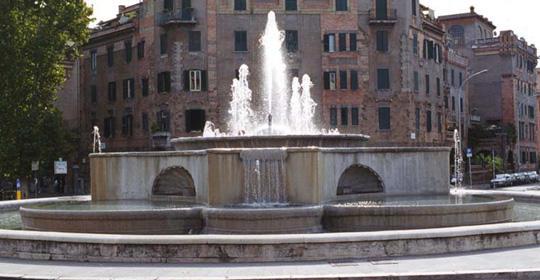 fontein-peschiera_piazzale_degli_eroi