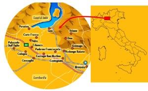franciacorta-gebied-regio