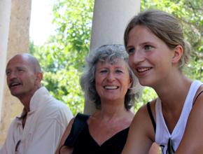 ger-en-carmen sud italia