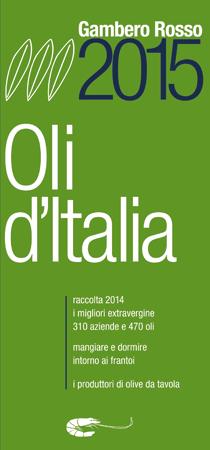 gids-beste-olijfolie