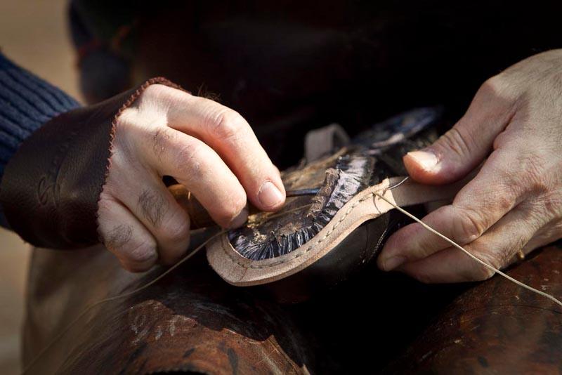 handwerk schoenen beste optie
