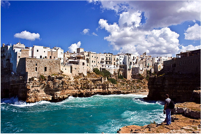 holiday-polignano3