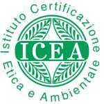 icea_logo2
