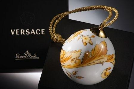 Versace-kerstbal1