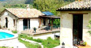 Huizen In Italie : Huizenprijzen italië de vierkante meter prijzen per regio il