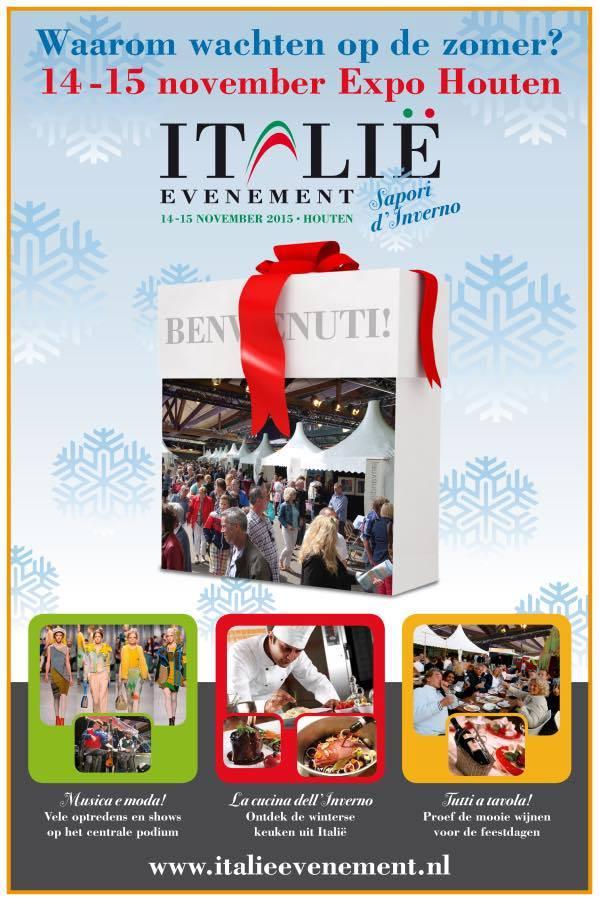 italie-evenement-winter-houten-informatie