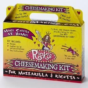 k2-mozzarella-and-ricotta-cheese-making-kit-1