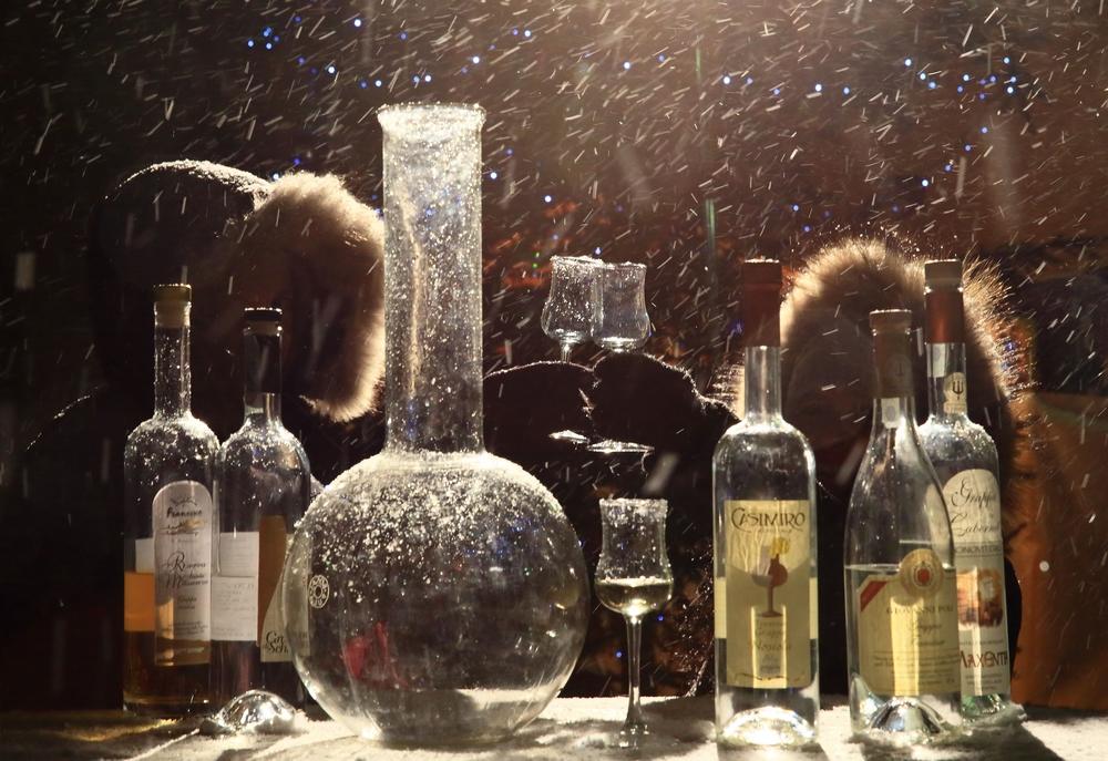 kerst-trentino-italie-markten-grappa2