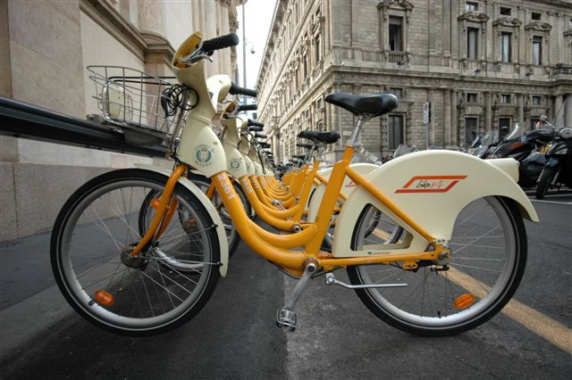 kinder-fiets-lenen-huur-milaan