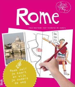 kinderboek-gids-italie-rome
