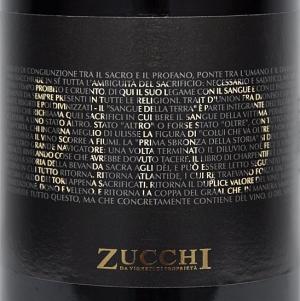 lambrusco-rito-wijn-top