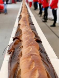 langste-stokbrood-ter-wereld2
