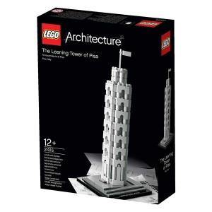 lego-toren-pisa