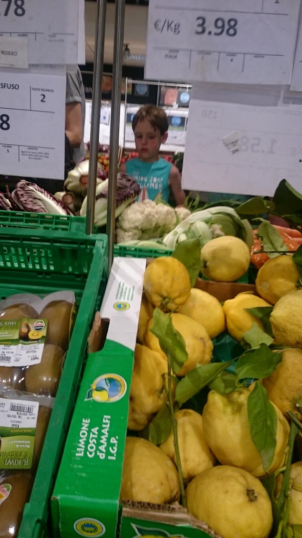 limoncello-supermarkt-ciroen