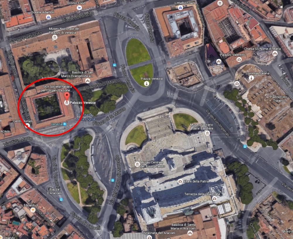 locatie-palazzo-venezia