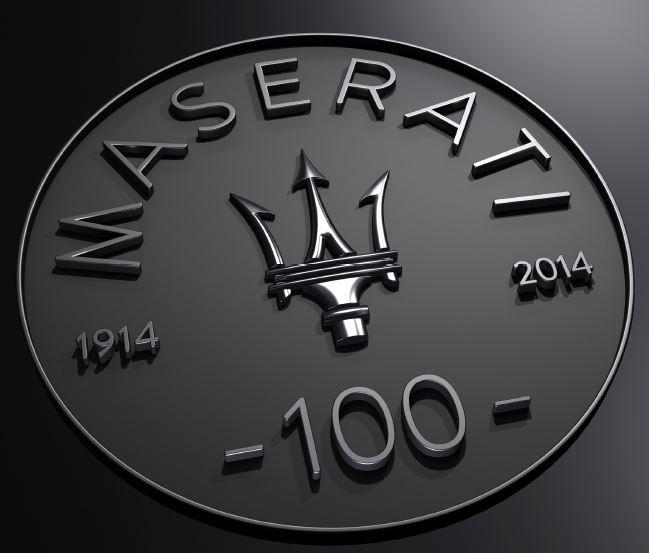 logo 100 jaar