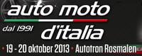 logo auto moto d italia