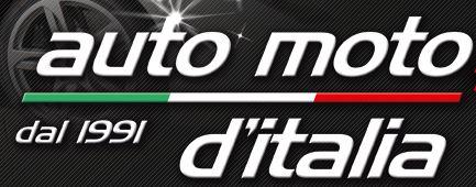 logo-auto-moto-italia