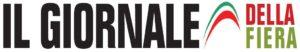 Il Giornale, dé gratis krant en website over Italië