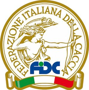 logo jacht federatie 2