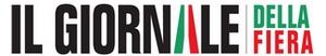 Il Giornale, dé leukste krant en website over Italië