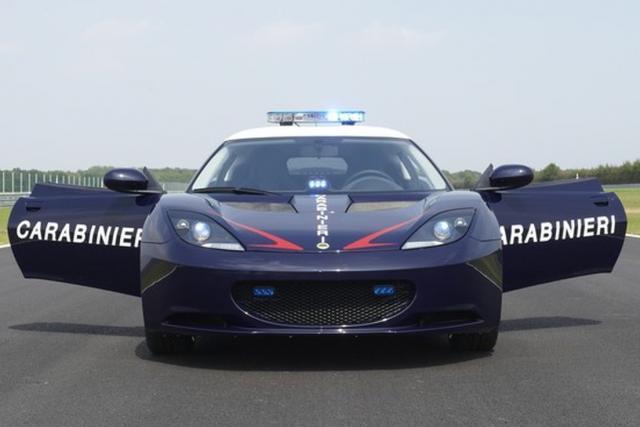lotus_evora_s_carabinieri_02_mod