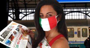 mondkapje-italie-vlag-itlaiaans