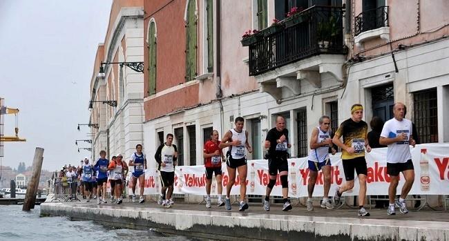 maraton-venetie-info