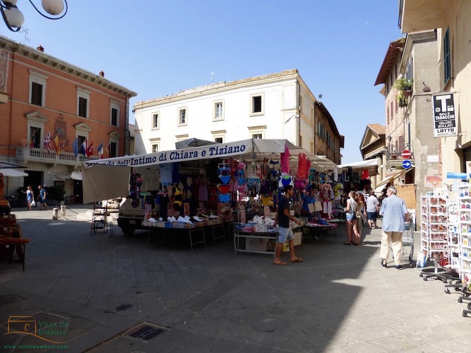 markt-castiglionedellago