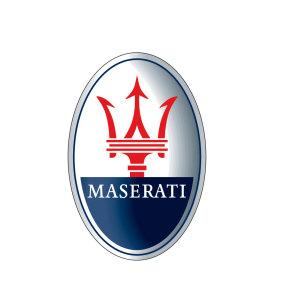 maserati-logo-AT-1