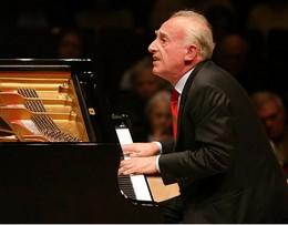 meester pianist
