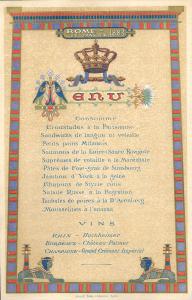 menu-quirinale-italie-staatshoofden-accademia (2)