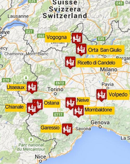 mooiste-dorpjes-stadjes-Piemonte-italie