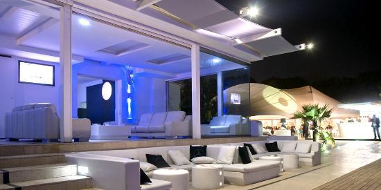 Nabilah Beach Club