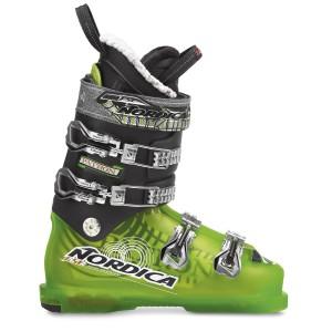 nordica-patron-ski-boots-2014-green