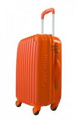 oranje koffer2