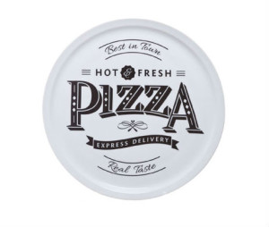 pizzabord-hot-fresh-pizza