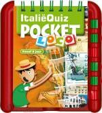 Italië Quiz