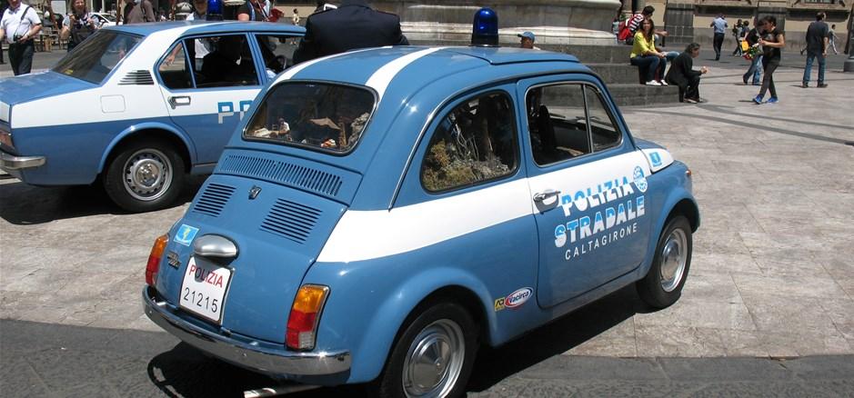 politie-italie-fiat-500