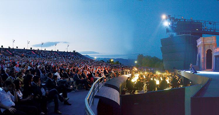 puccini-opera-festival-toscane-italie