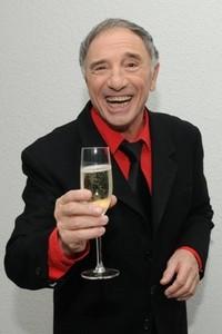 Rocco Granata anno 2014