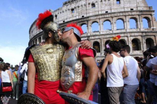roma-gay-pride