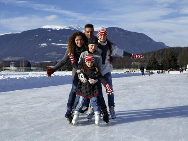 schaatsen2