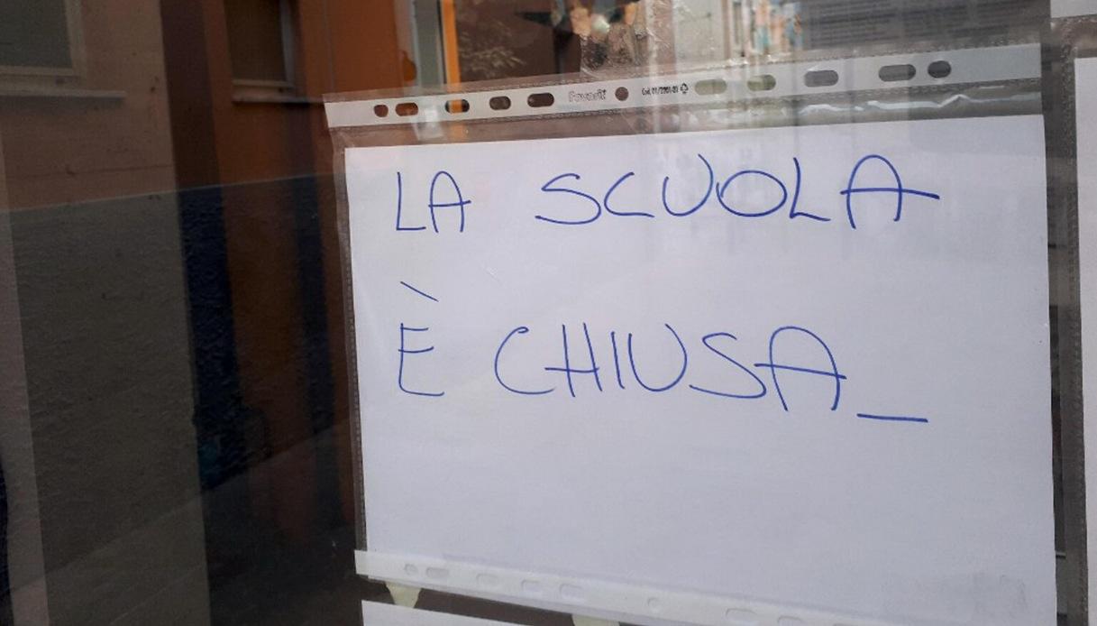De Italiaanse schoolvakanties in 2021