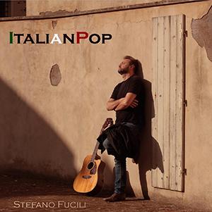 stefanofucili_italianpop