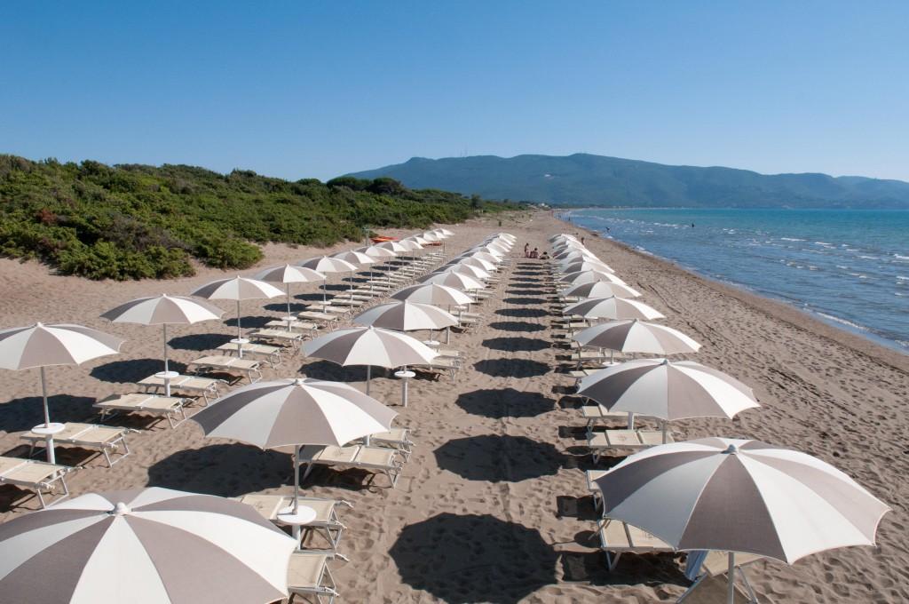 strand-camping-toscane-orbetello