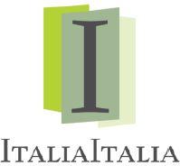 taalitaliaitalia