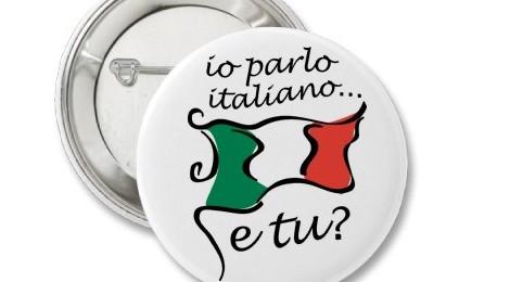 taaltips italiaans