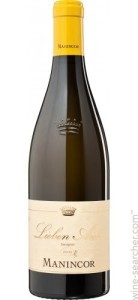 tannenberger-wijn